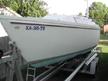 1978 Catalina 25 sailboat
