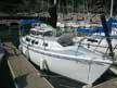 1983 Catalina 25 sailboat
