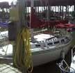 1982 Catalina 30 sailboat
