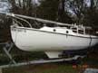 1978 Compac 16 sailboat