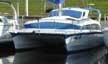 1986 Gemini 3000 Cruising Catamaran sailboat