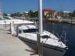 1990 Hunter Vision 32 sailboat