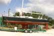 2006 J/105 sailboat