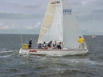 1985 J27
