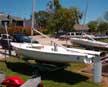 1997 JY15 sailboat