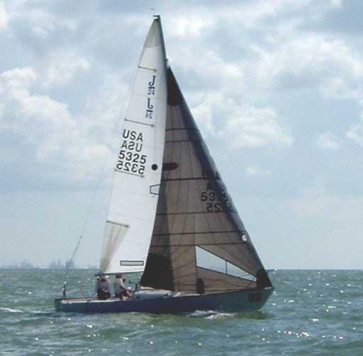 Roger Harden, bow 02