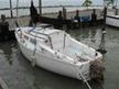 1974 Balboa 26 sailboat