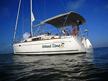 2009 Beneteau 31' sailboat