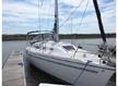 2005 Catalina 350 sailboat