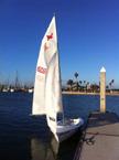 1995 JY15 sailboat