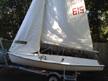 1992 JY15 sailboat