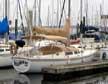 1975 Catalina 27 sailboat