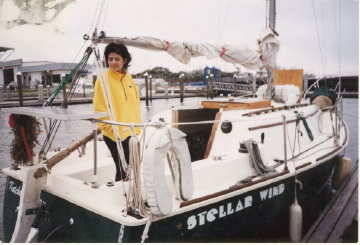 1977 Kells 28