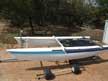 1982 G cat sailboat