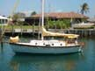 1977 Liberty 28' Custom Cutter sailboat